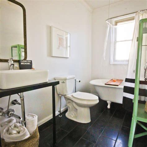cost effective bathroom remodel the solera group effective strategies for cost effective