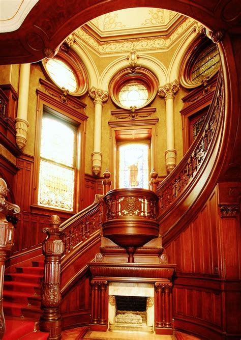 victorian decor hints pinterest victorian colonial 1660 best images about victorian style decor on