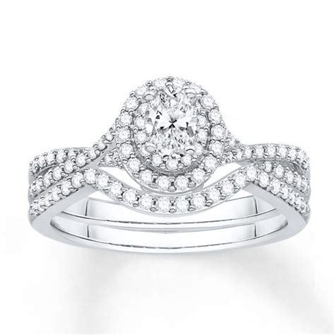 design your own engagement ring jared engagement