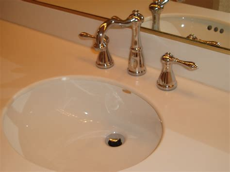 bathroom faucet installation bathroom faucet installation 28 images how to install