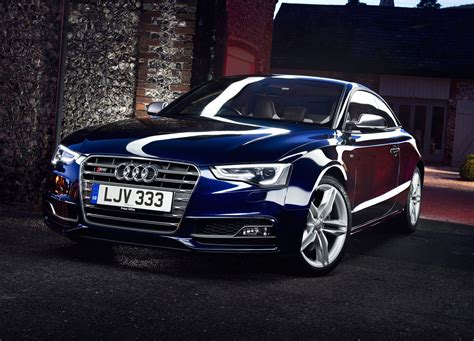 How Much Is An Audi A5 by Audi A5 S5 Review 2007 2017 Parkers