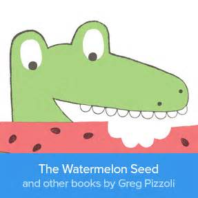 the watermelon books social studies history
