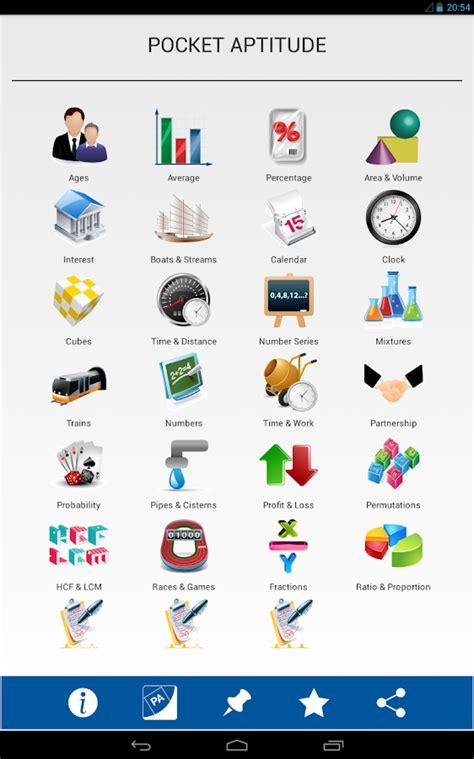 aptoide apkpure pocket aptitude android apps on google play