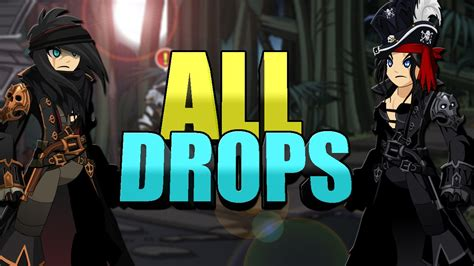all the cool are anarchists a s quest to be radical books all drops flintfang epic new tlapd drop aqw