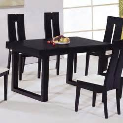 Black Wood Dining Room Set dining tables dining room tables ikea dark wood dining table set