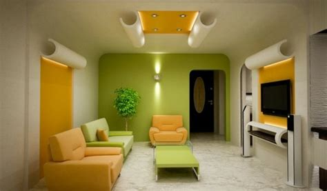 orange and green living room cool wallpaper colors ideas room decorating ideas home decorating ideas