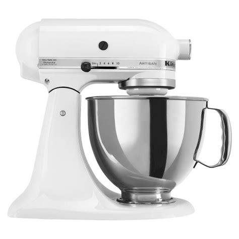 KitchenAid® Artisan Stand Mixer KSM150 : Target