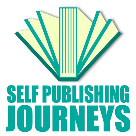 best self publishing site welcome to self publishing journeys