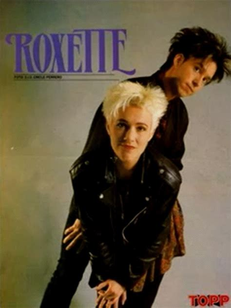 Looks Sharp by Roxette Look Sharp Roxette