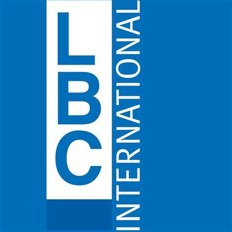 B Beirut Lbc Lebanese Broadcasting Corporation International Lbci Jounieh Lebanon Whereleb