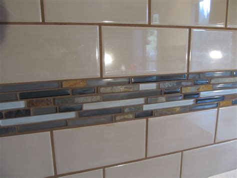 Tile Backsplash Installation Kitchen Backsplash Install Mosaic Tile Comfy Floor Around Cabinets Loversiq