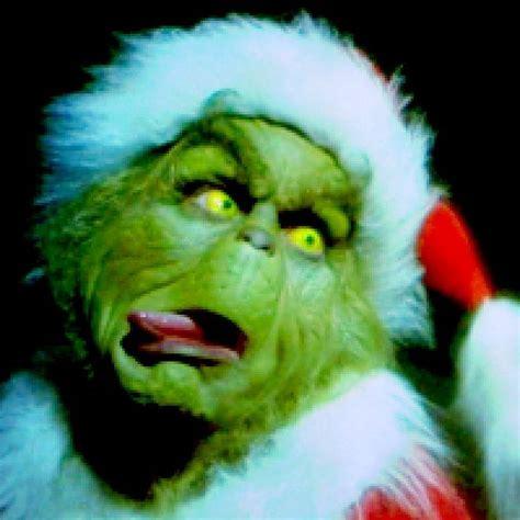 imagenes de navidad grinch macri y el grinch se robarian la navidad de todo el mundo