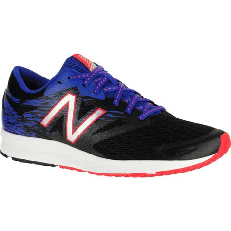 nb sports shoes nb flash decathlon