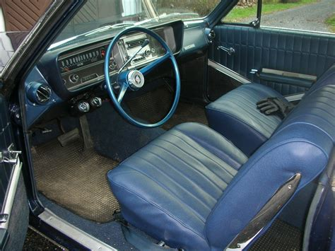 Skylark Interiors by Buick Skylark Price Modifications Pictures Moibibiki