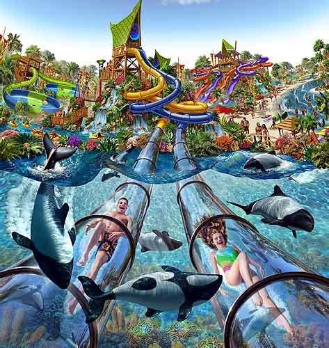 theme park florida orlando team parks and maps