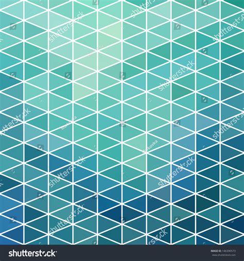 design is square vector geometric pattern geometric shapes rhombus stock