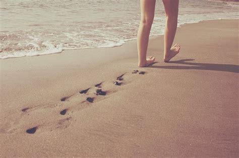 themes para tumblr estilo praia inspira 231 227 o para fotos praia sorriso espont 226 neo