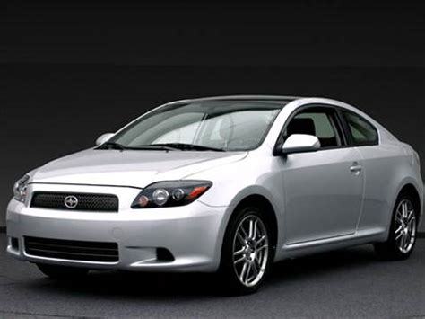 blue book used cars values 2006 scion tc electronic throttle control 2009 scion tc pricing ratings reviews kelley blue book