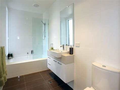 small bathrooms australia bathroom design ideas get inspired by photos of