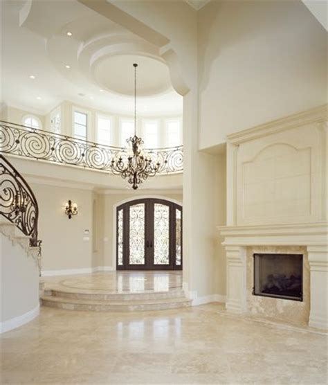 188 best foyer ideas images on entrance halls