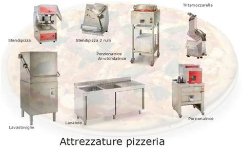 arredamento pizzeria al taglio usato arredamenti pizzerie sardegna oristano nuoro olbia sassari