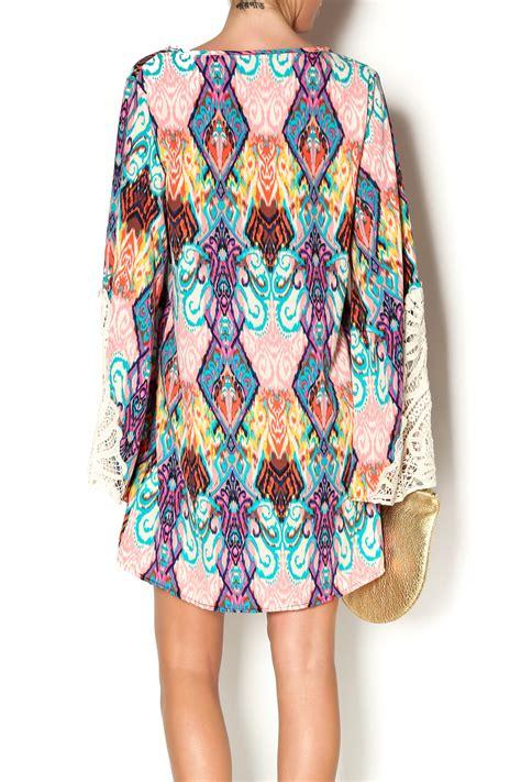 Dress Bali 9 auditions bali crochet dress from carolina by jules etc boutique shoptiques