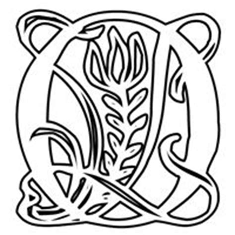 O Antiphons Coloring Pages by 107 Best Coloring Pages Images On Catholic