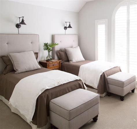 single bedroom best 25 single beds ideas on single bedroom