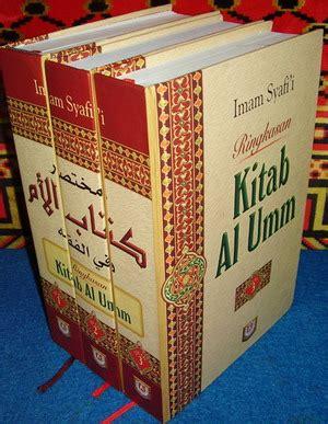 Terjemah Riyadhus Shalihin 2 Jilid Pustaka Amani pustaka azzam marketing buku buku al itishom