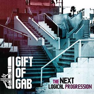 eminem untouchable sle gift of gab announces new album quot next logical progression