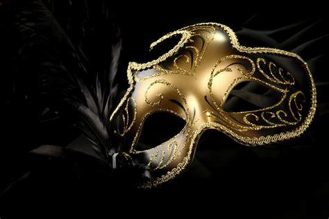 s masquerade top masquerade mask black background wallpaper wallpapers