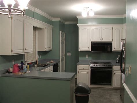 painting the kitchen ideas painted kitchen cabinet ideas