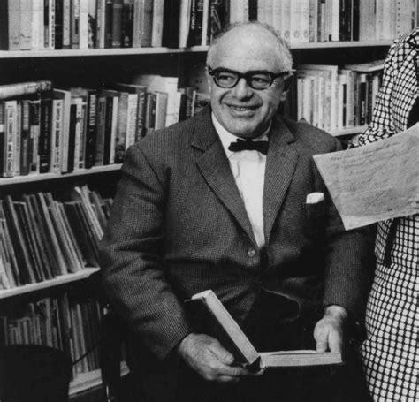 oscar handlin historian  chronicled united states immigration dies     york times