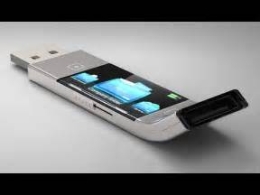 future technology gadgets new top future tech 2050 cool inventions 2020 that available now 2016 37 amazing techvision