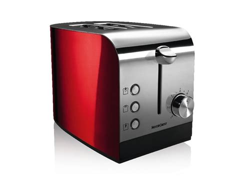 Commercial 4 Slice Toaster Toaster Lidl Malta Specials Archive