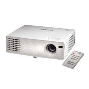 hitachi cp dx250 l multimedia projectors hitachi cp dx250