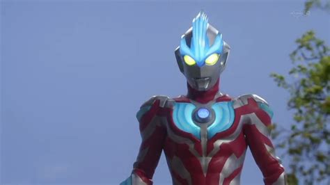 film ultraman ginga episode terakhir ultraman ginga s episode 01 subtitle indonesia heroefairdy
