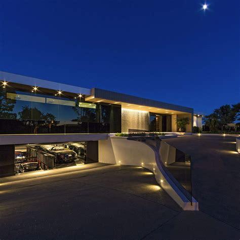 casa tony stark this 85 million mansion would make tony stark
