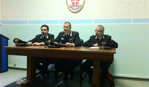 banca popolare di cremona filiali vescovato colpo in banca arrestati tre rapinatori