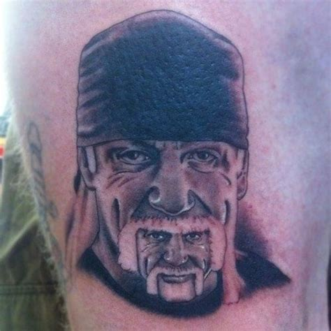 worst neck tattoo ever the 34 most inexplicable and weird tattoos of celebrities
