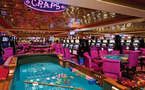 casino boat hawaii norwegian gem cruise ship 2018 and 2019 norwegian gem