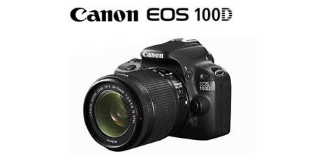 Kamera Canon 650d Terbaru harga dan spesifikasi kamera canon eos 650d terbaru 2015