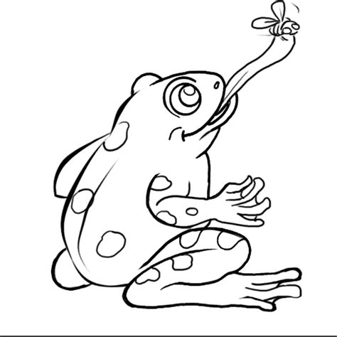mahatam gandi colouring pages