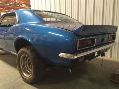 1967 camaro ss project car for sale chevrolet camaro xfgiven type xfields type xfgiven