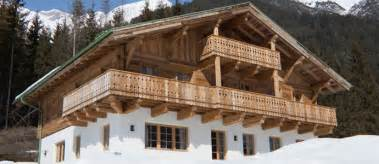 Ski Chalet House Plans by Hotel R Best Hotel Deal Site
