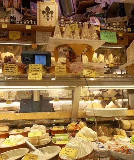 casa parmigiano casa parmigiano a busto arsizio formaggi e salumi di