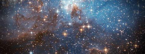 Imagenes Del Universo Tiempo Real | observan la formaci 243 n de una estrella en tiempo real