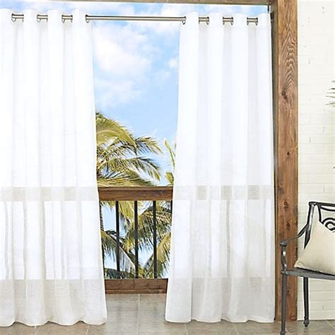 parasol summerland key   sheer indooroutdoor window