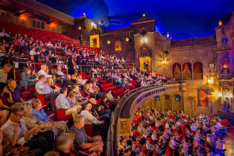 most beautiful theaters in the usa 10 of the most beautiful theatres in the world that you
