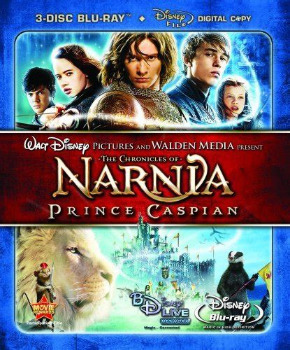 film narnia prince caspian online download the chronicles of narnia prince caspian movie
